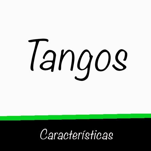 caracteristicas-tangos