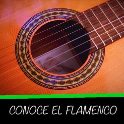 Conoce-el-flamenco
