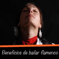 Beneficios-de-bailar-Flamenco