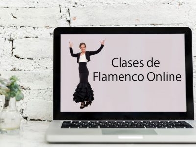 Apuntate-a-las-clases-de-Flamenco-Online
